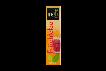 Meshstick - Früchtetee
