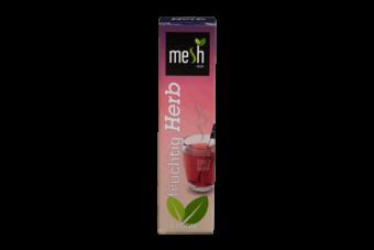 Meshstick - Fruchtig Herb Tee