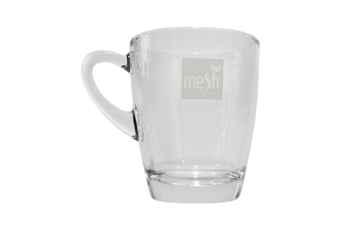 Meshstick - Glas