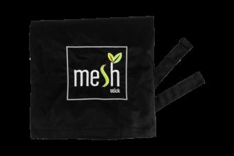 Meshstick - Schürze