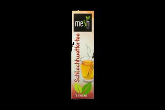 Meshstick - Schlechtwetter Tee